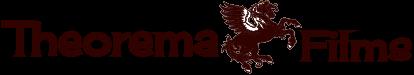 Theorema Films